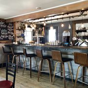 Small Photo of The Pie Plate Bakery \u0026 Cafe - Virgil ON Canada. Indoor & The Pie Plate Bakery \u0026 Cafe - 114 Photos \u0026 73 Reviews - Bakeries ...