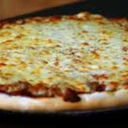 Palermo's Pizza, Tinley Park: See 18 unbiased reviews of Palermo's Pizza, rated of 5 on TripAdvisor and ranked #91 of restaurants in Tinley Park/ TripAdvisor reviews.