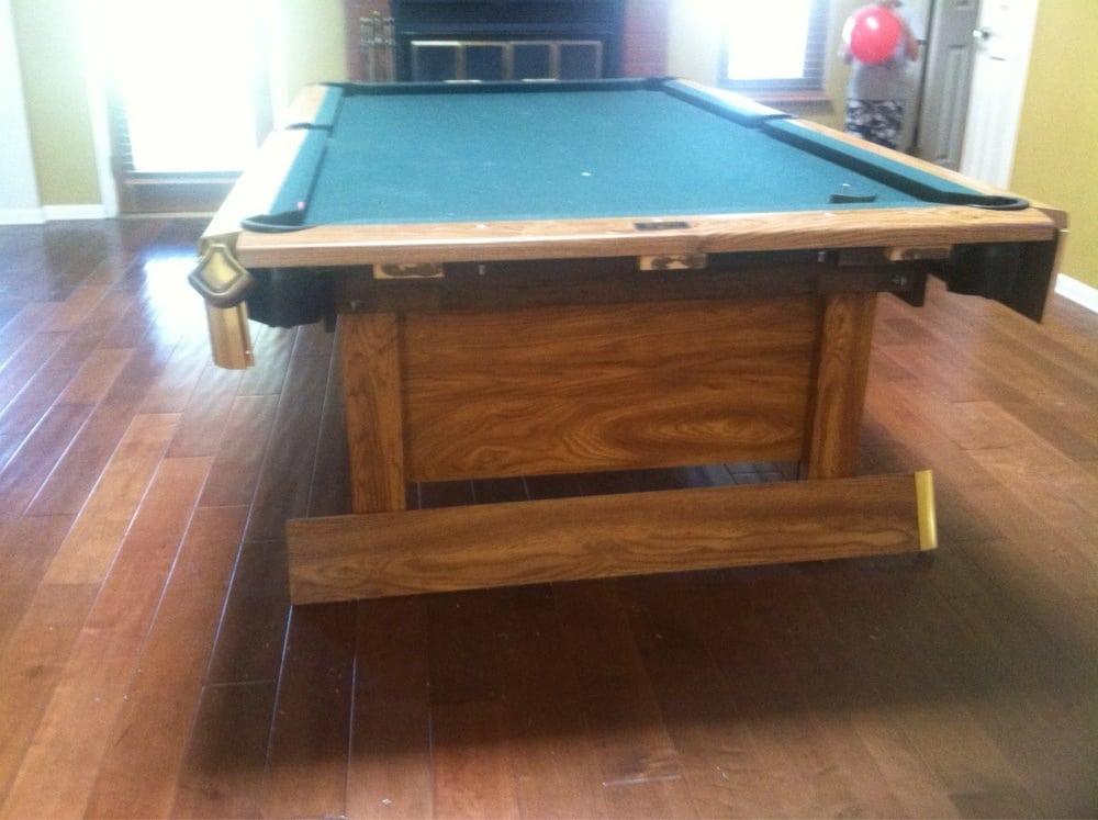 Pool Contractors In Bakersfield Ca Pool Plastering Cost - Pool table guys