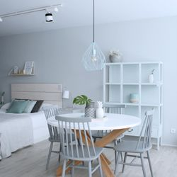 Kenay home 35 photos d coration d int rieur carrer - Kenay home valencia ...