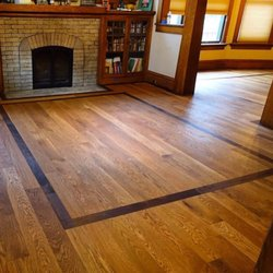 Photo Of George All Pro Flooring   Marblehead, MA, United States. This Is