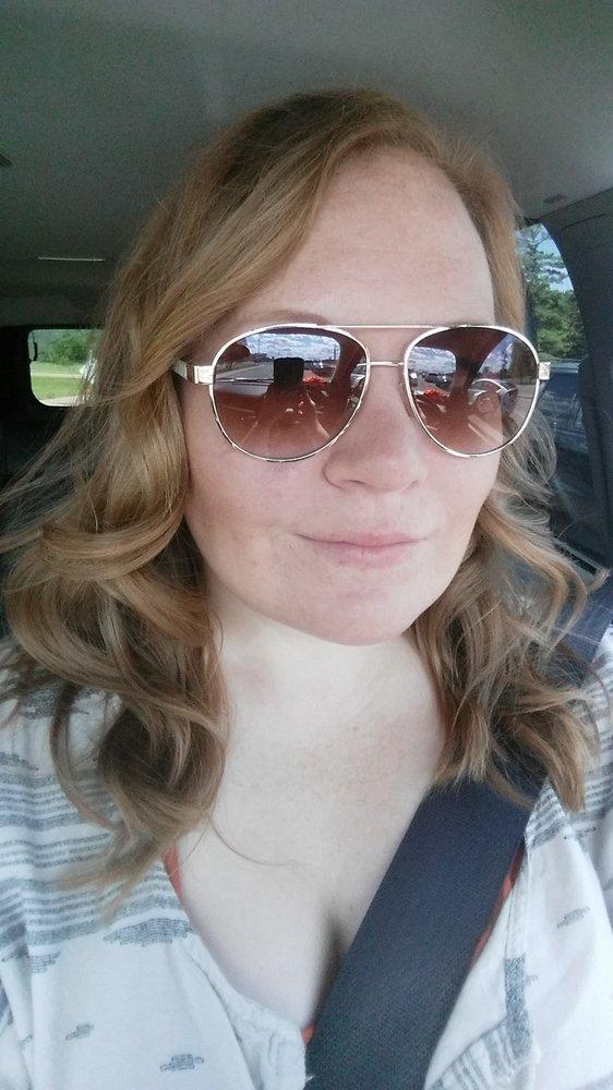 Fine Line Hair Design: 303 N 4th St, Brainerd, MN