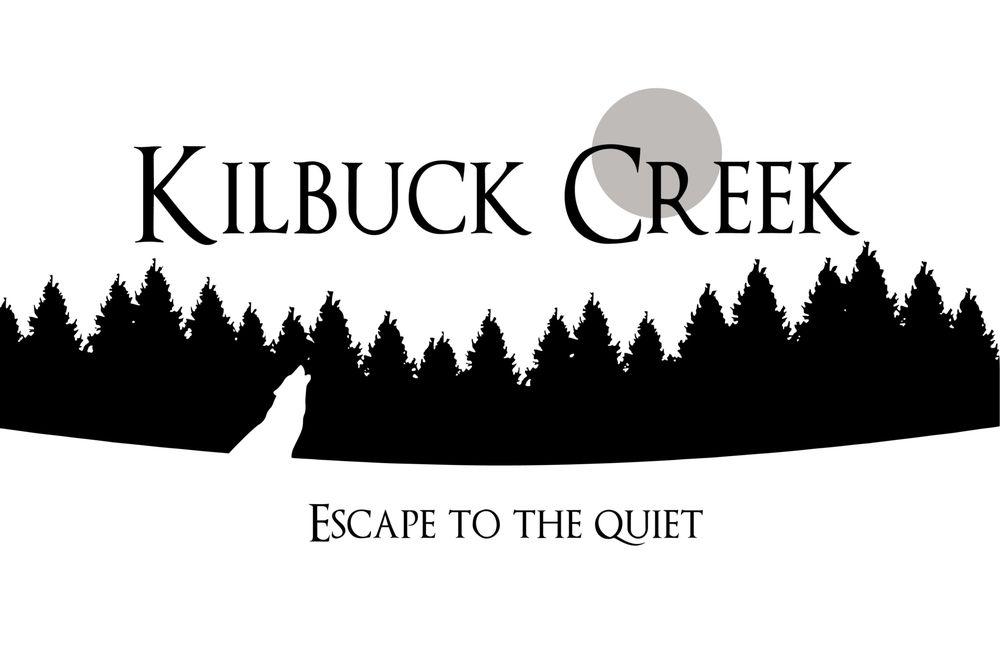 Kilbuck Creek: 6752 N Kilbuck, Monroe Center, IL