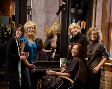 urbanna girls Our spa packages and spa parties are perfect for your next girls' night out or bachelorette parties and are one of those unique experiences that our customers talk .