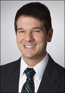 Craig Johnson - New American Funding