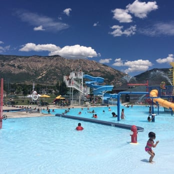 north shore aquatic center swimming pools 245 e 2550th n ogden ut phone number yelp