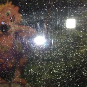 Cruz Through Car Wash Bakersfield Ca