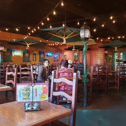 Super Mex Restaurant Cantina 238 Photos 377 Reviews Mexican