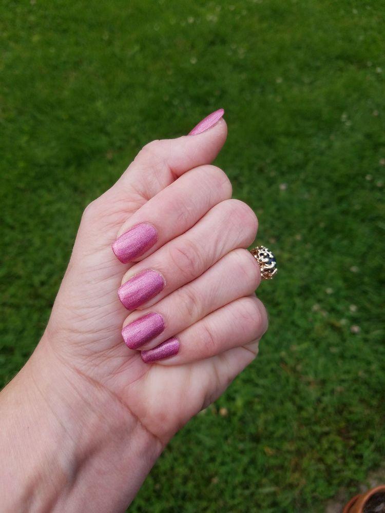 NY Nails: 10 Newport Rd, Leola, PA