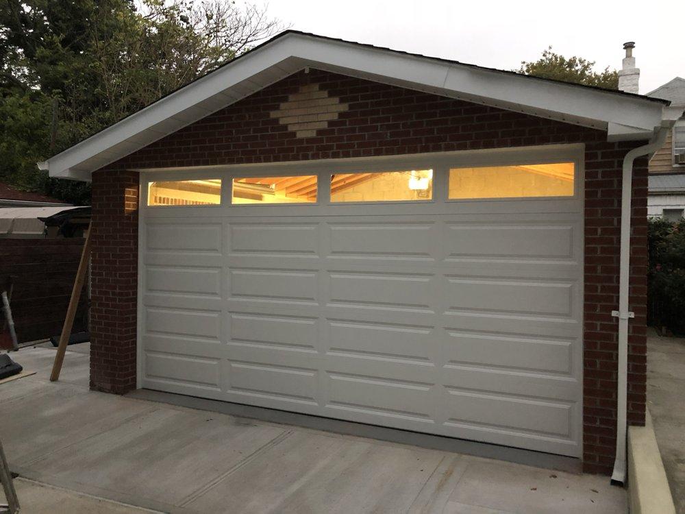 28 Photos For Door Tech Garage Services