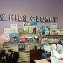 Photo Of My Kidu0027s Closet   Nashua, NH, United States