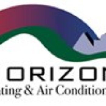 Photo Of Horizon Heating Air Conditioning Hendersonville Nc United States