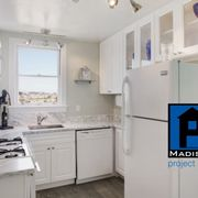 ... Photo Of Kww Kitchen Cabinets U0026 Bath   San Francisco, CA, United States