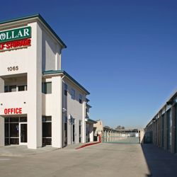 Photo Of Dollar Self Storage   Corona, CA, United States. Welcome To Dollar
