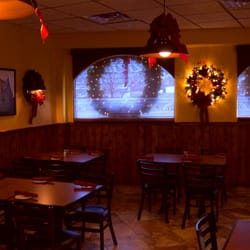 Photo Of Zi Zia Pizzeria Bloomfield Nj United States