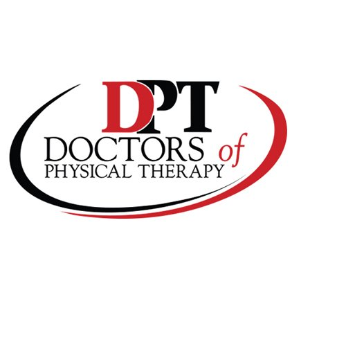 Doctors of Physical Therapy: 8554 US-51, Minocqua, WI