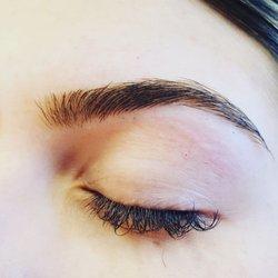 Eyebrow plus clackamas oregon