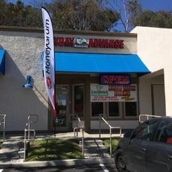 Cash loan marysville ohio photo 5