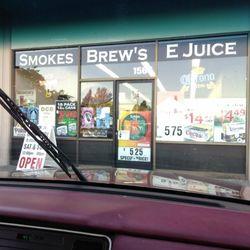 Best Liquor Stores Open Sunday In Wilsonville OR