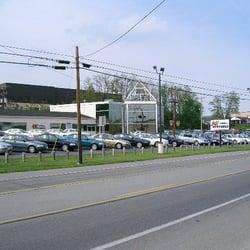 Auto ventures inc closed car dealers 4365 lincoln for Deal motors clinton hwy