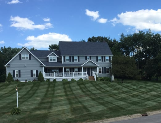 LawnPro Lawn Care - Landscaping - Valparaiso, IN - Phone Number - Yelp