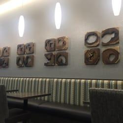 Econo Lodge Thornton Denver North Hotelfrance24 Com