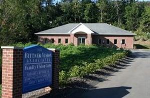 Bittner Vision Associates: 2384 Ferguson Rd, Allison Park, PA
