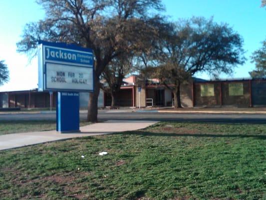 Abilene News, Weather, Sports, Breaking News | KTXS