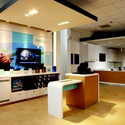 Photo Of Cox Residential Digital Solutions Store   Hutchinson, KS, United  States