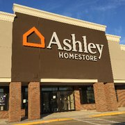 Ashley Homestore 10 Photos Furniture Stores 4725 Dressler Rd Nw Canton Oh Phone Number