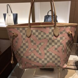 499a86e92a79 Louis Vuitton King of Prussia - 35 Photos   80 Reviews - Leather ...