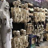 photo of spirit halloween store thousand oaks ca united states skeleton props - Halloween Costumes Thousand Oaks