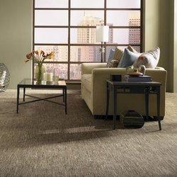 Genial Photo Of EMW Carpets U0026 Furniture   Denver, CO, United States. Untitled