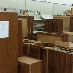 Photo Of Habitat For Humanity Restore Chicago Heights Il United States