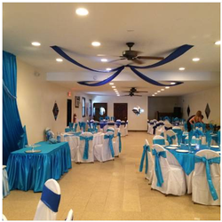 Taino Party Hall Rental Venues Amp Event Spaces 413