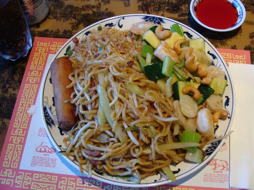 Hunan Garden 26 Photos Chinese Restaurants Elk Grove