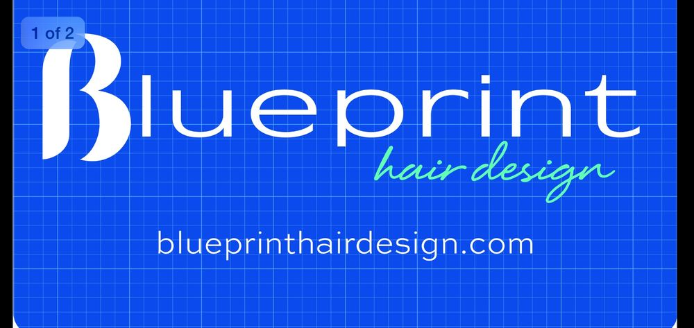 Photos for blueprint hair design yelp photo of blueprint hair design durham nc united states malvernweather Image collections