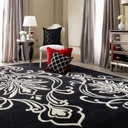 Beds Photo Of Rug And Decor Outlet Houston Tx United States Rugs