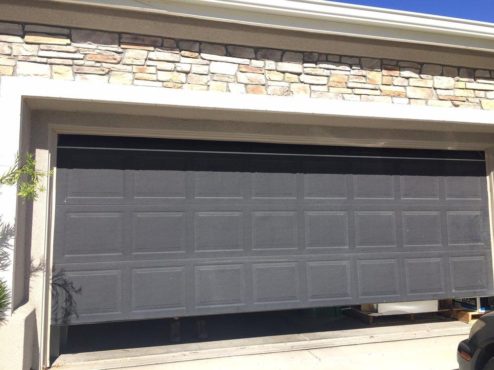 garage door pros photos for garage door pros yelp
