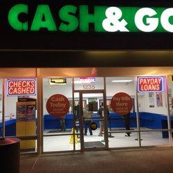 Cash loans phoenix arizona picture 3