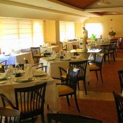 Photo Of Allegro Restaurant Altoona Pa United States Dining Room