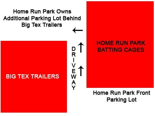 Photos For Home Run Park Batting Cages