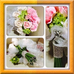 Joanie Marie S Forever Flowers Florists 2802 W