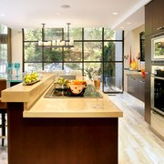 Nice ... Photo Of MCKB, Manhattan Center For Kitchen And Bath   New York, NY, ...