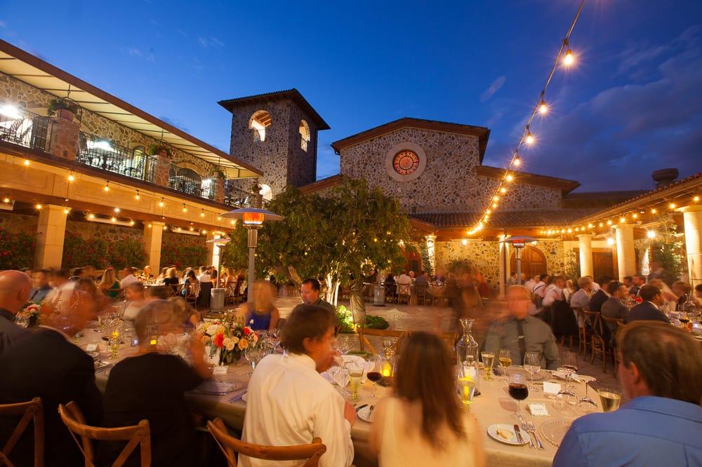 Restaurants In Napa Valley Ca Yelp