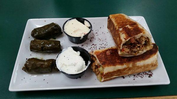 Bethlehem Restaurant & Grocery - 160 Photos & 90 Reviews