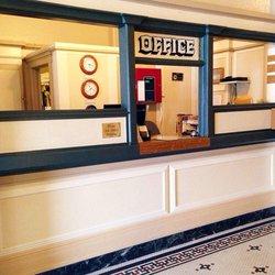 Photo Of Hotel Arcata Ca United States