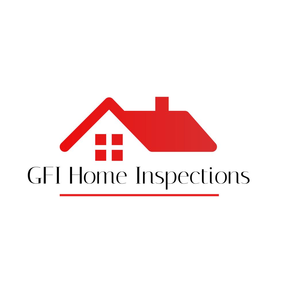 Gfi home inspections indhent et tilbud husvurdering for B home inspections