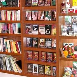 Bazar de magia escuelas especializadas hip lito for Bazar buenos aires