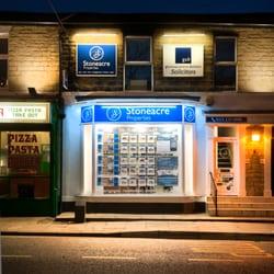 Stoneacre Properties East Leeds